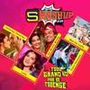 9x Jalwa Smashup 30 By DJ Dalal | Sony Music India