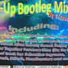 Axwell Λ Ingrosso feat. Trevor Guthrie - Dreamer (Matisse & Sadko vs HandsProgrez Bootleg Mix)