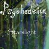 Starslight