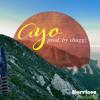 Download Ayo (Prod. By Shuggz) Mp3