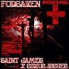 Download Forsaken (Ft Sirius Issues) Mp3