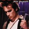 Pillole di Syd - Jeff Buckley - Grace
