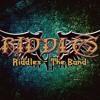 Udta Punjab || Emotional Atyachar || Riddles The Band