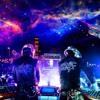 DJ MALAM INI KITA DJ PALING ENAK [Ihsan THAAL-LX]