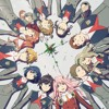 [22. Torikago~BGM-Rearrange-guitar ver.~] - Darling in the FranXX Original Soundtrack Vol.3 (OST)
