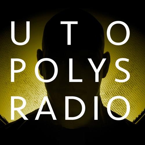 Utopolys Radio