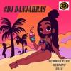 Download #DJ DANJAHRAS (Dubsystem Sound) :::::: Summer Vybz :::::: Mixtape 2018 Mp3
