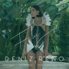 Deniz Reno - Fly (Anton Ishutin Mix) - [Watch Official Music Video on Youtube]