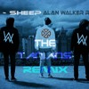 Lay - Sheep (Alan Walker Relift)[The Tanians Extended Remix]
