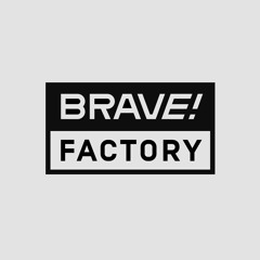 live cut from Brave! Factory Festival 26/08/18