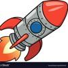 My LIttle Spaceship