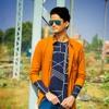 Amit Bhadana Ringtone feat@DJ SATYAM