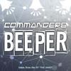 Commander8 - Beeper