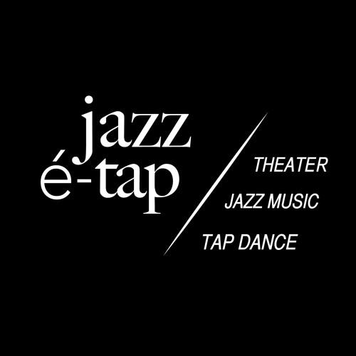 CD jazz é-tap