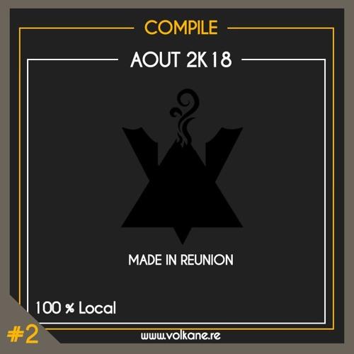 Compile Prod/mix aout