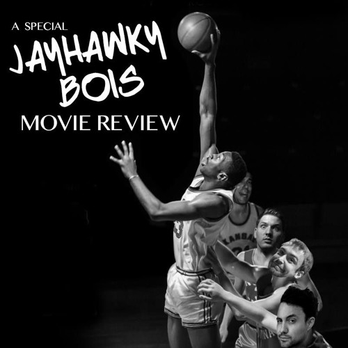 """Special Episode: A """"Jayhawkers"""" Movie Review Feat. The Burghart Bros"""