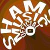 Shams Music - FREE instrumental