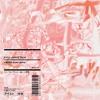 KYLI x Krys Talk - I Wish (acaer Remix)