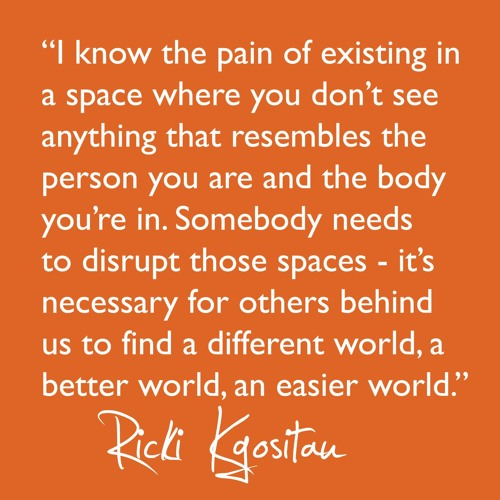 S2 Ep9: An Uncommon Privilege