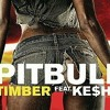 Timber - Kesha ft. Pitbull