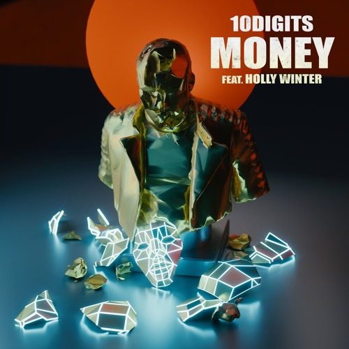 Money (feat. Holly Winter )