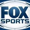 FOX NFL Super Sunday