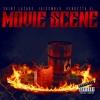 Movie Scene (ft.Juice WRLD & Vendetta VI)