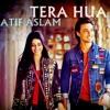 Atif Aslam- Dheeray Dheeray Se Tera Hua Dj Mix (Dj Remix)