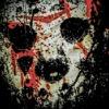 Birdie D - Murda Muzik - ft Dos