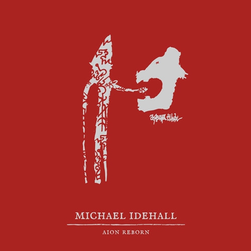 Exclusive Premiere: Michael Idehall - In The Black Tower Of Alamut