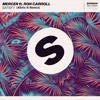 MERCER Ft Ron Carroll - Satisfy (Khris R Remix) **Free Download on Buy Button**