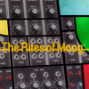 Mod 03 The Rites Of Moog A Mix By Shadow Factory Mp3