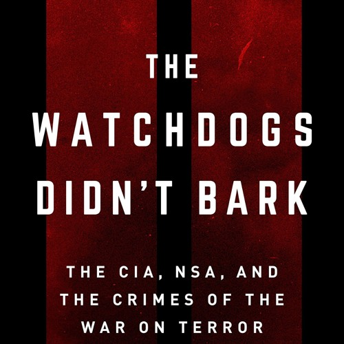 The Watchdogs Didn't Bark, Interview w/ John Duffy &  Ray Nowosielski