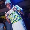 Download PODCAST 007 DJ ROGÉRINHO DO QUERÔ [ SÓ CORO PRAS MALICIOSAS ] Mp3