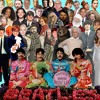 Episode 6 - Sgt. Peppers Lonely Hearts Club Band