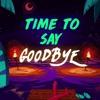 Jason Derulo Ft Nicky MinajWilly William X David Guetta - Goodbye(Deejay Killer Remix)
