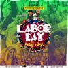 Labor Day Party Vibez 2018