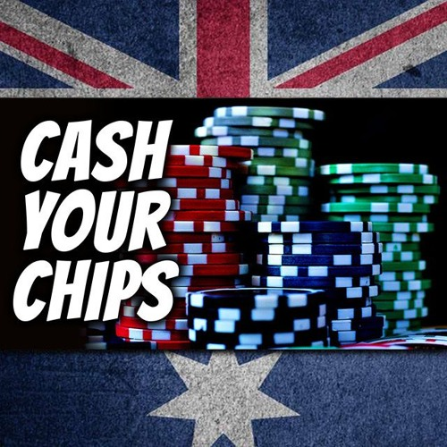 AE 486 - Expression: Cash Your Chips