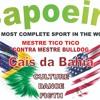 Vou - Esperar - A-lua - Voltar - Madeira - Boa - Capoeira - Song (1)