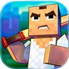 Download Block City Wars Old ingame music 4.0 to 5.1.2 Mp3
