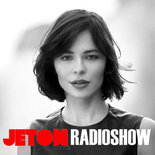 Ferhat Albayrak - Jeton Records Radio Show 088 with Nina Kraviz