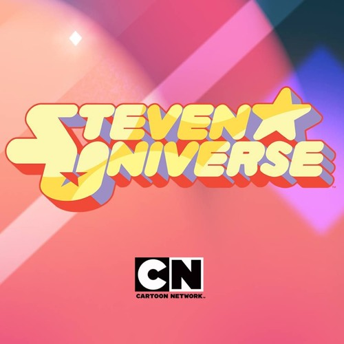 Steven Universe Lets Only Think About Love Remix Cover By