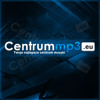 Base Attack - Techno Rocker (Dimasound Remix) CentrumMP3.eu
