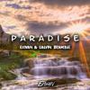 Paradise (w/ Calvin Bramble)