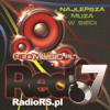 Bass Rockers vs. DJ Pedros - 6 Little Eggs (Mac Up Remix)