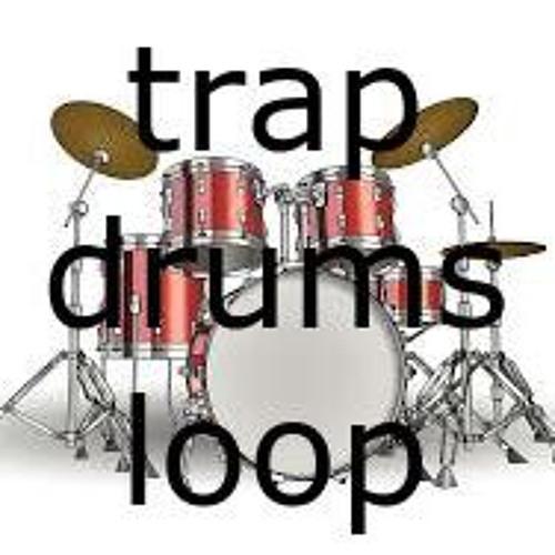 140 drum loop