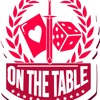 On the Table Gaming: A Song of Ice and Fire the Miniatures Game Ep1
