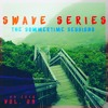 Swave Series Vol 09 Mp3
