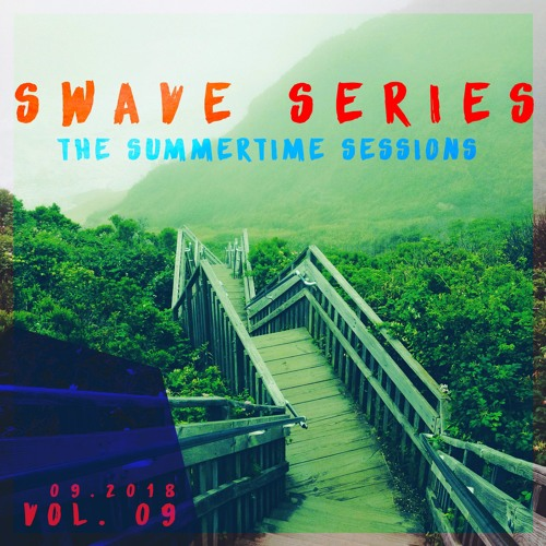 Swave Series: Vol. 09