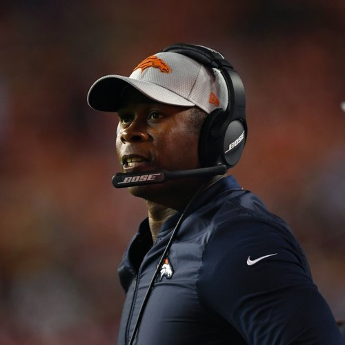 Ep. 32 -- What we learned from the Broncos' finalized 53-man roster